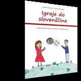 Igraje do slovenščine
