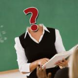 Preprečit moramo infarkt dvojezičnega šolstva